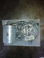 Ремкомплект пускового двигателя ПД-10,ПД-350