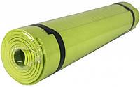 Йога Коврик Yoga Mat 0380-3