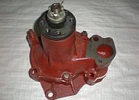 Водяной насос СМД-18-22 18Н-13С2 без печки, фото 1