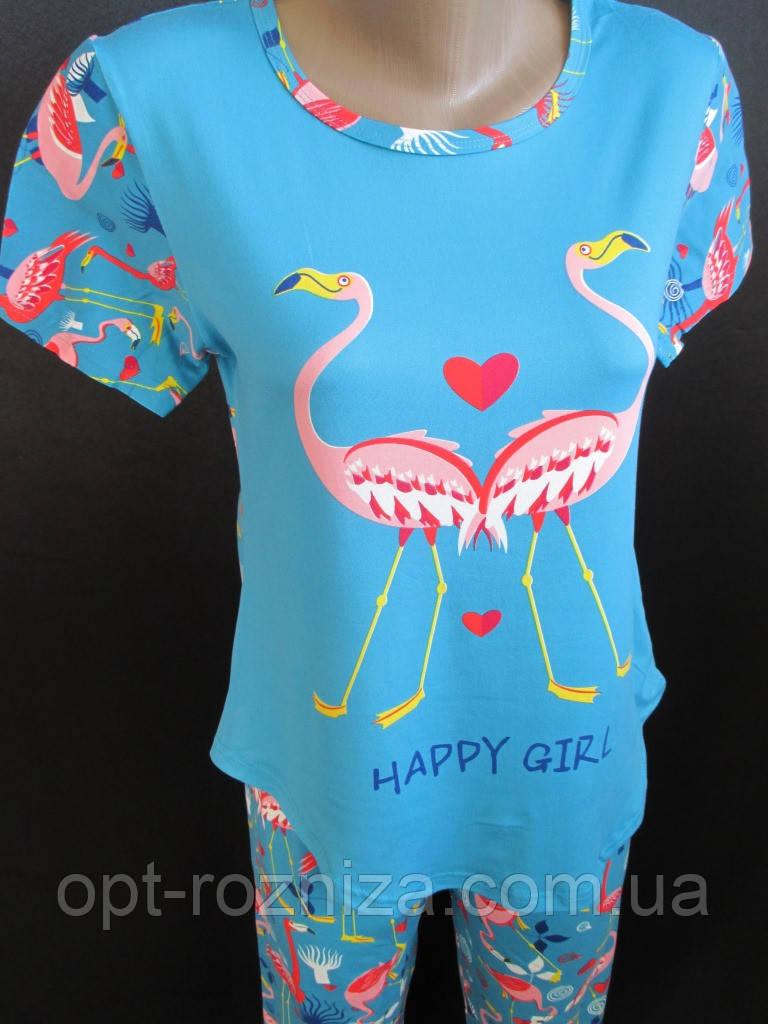 Красивые пижамы для женщин