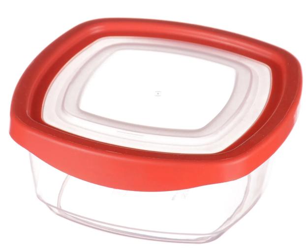 Контейнер герметичный keeper квадратный (0.75л)