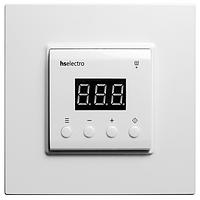 Терморегулятор ТС-2 для теплого пола hselectro