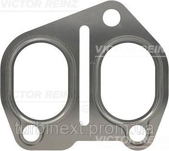 Прокладка колектора двигуна металева CITROEN BERLINGO FIAT SCUDO VICTOR REINZ 71-29465-00