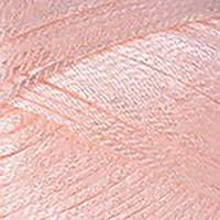 Пряжа для вязания Yarnart Melody , цвет 896 , 9% шерсть, 21% акрил, 70% полиамид