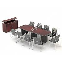 Мебель переговоров Verona (Верона) №10