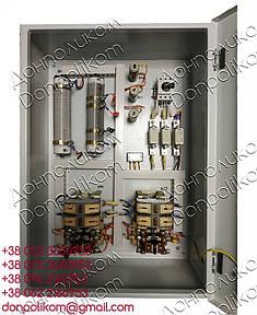 ПМС-50 (656362.003-01) панель управления магнитной шайбой, фото 2