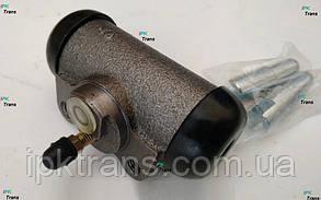 Рабочий тормозной цилиндр для погрузчика Тойота 8FG30  474102342071 / 47410-23420-71