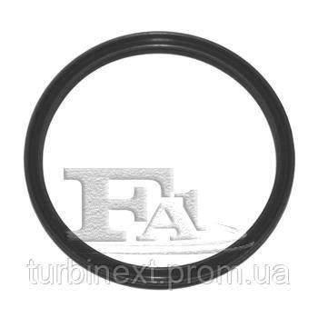 Кольцо резиновое VAG FISCHER FS 076.329