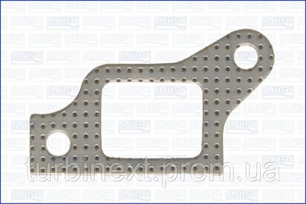 Прокладка коллектора из комбинированных материалов FORD CAPRI GRANADA AJUSA 13015100