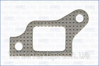 Прокладка колектора з комбінованих матеріалів FORD CAPRI GRANADA AJUSA 13015100
