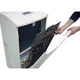 Осушувач повітря Celsius DH-150, фото 7