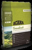 Acana GRASSLANDS DOG  2кг - корм для собак всех пород и возрастов