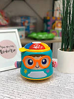 Іграшка, Hola Toys, Щасливий малюк, интерактивная игрушка для малышей
