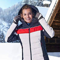 Куртка горнолыжная женская немецкого бренда ACTIVE TOUCH