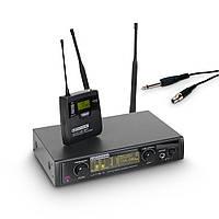Радиосистема с гитарным кабелем LD Systems WIN42BPG, фото 1