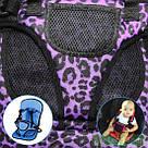 Автокресло для детей Multi Function Car Cushion TyT, фото 6