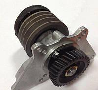 Привод вентилятора ЯМЗ-236 НД 236-1308011-Г2