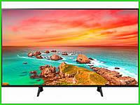 "Телевизор Panasonic 58"" SmartTV FullHD WiFi DVB-T2/DVB-С (Android 7.0)"