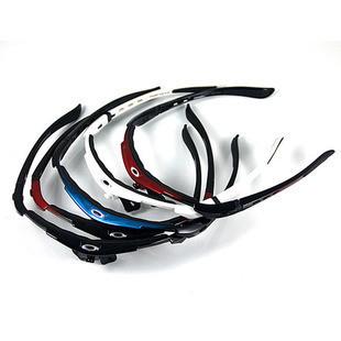 Оправа для спортивних окулярів Oakley (RBWorld / Qsao) 089 (6 кольорів)