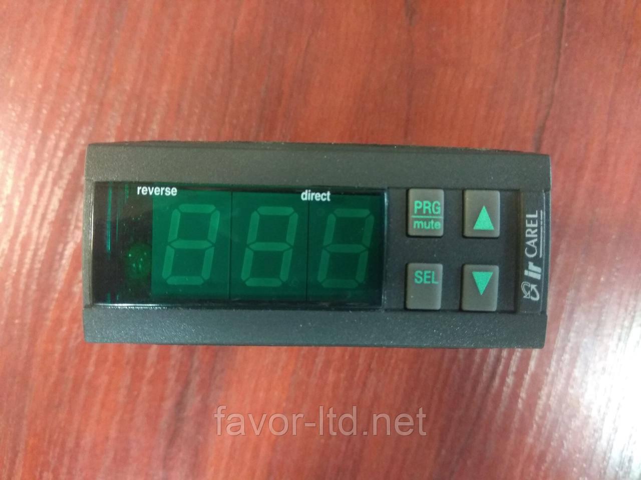 Контролер Carel IR32Z00000
