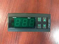 Контролер Carel IR32Z00000, фото 1