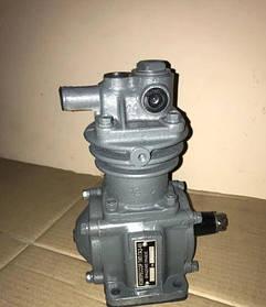 Компрессор Газ-66