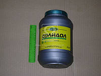 Смазка OIL RIGHT Солидол жировой 2.1 кг, 6016