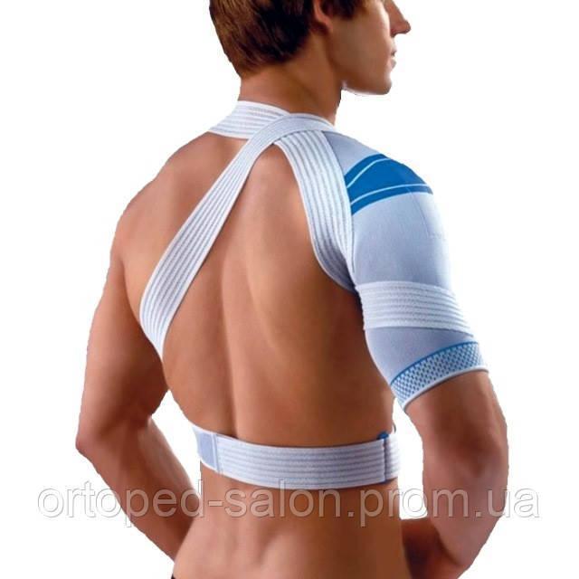 Ортезы для шеи и плечевых суставов