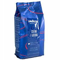 Кофе Lavazza Crema e Aroma Espresso 1 кг