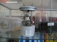 Модуль электробензонасоса ГАЗ-31105 (дв.405) (погружной) под защелки