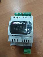 Контроллер Carel DN33Z9MR20, фото 1