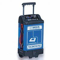 Пуско-зарядные устройства Thormatic 500