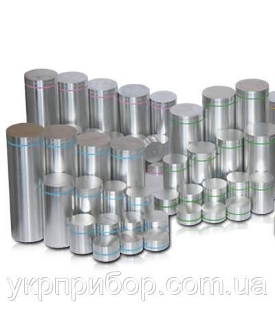Комплект стандартных образцов КСО-2