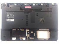 Нижняя часть eMachines E640 AP0CA000510, фото 1