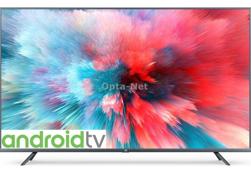 "Телевізор Xiaomi 52"" 2К Smart TV, DVB-T2+DVB-С Гарантія!"