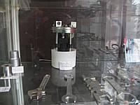 Модуль электробензонасоса ВАЗ-2110 (погружной) под штуцер