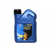 Моторное масло синтетика FOSSER Premium Special F 5W-30 1L