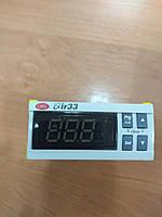 Контролер Carel IR33Z9MR20