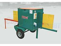 Станок для очистки опалубки TRIAX LIMPIA (220 В) (F-50111001)