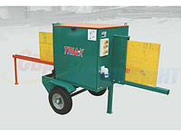Станок для очистки опалубки TRIAX LIMPIA (380 В) (F-50111002)