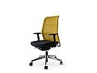 Эргономическое кресло Wiesner Hager Paro_2, фото 10