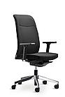 Эргономическое кресло Wiesner Hager Paro_2, фото 9