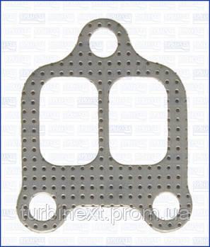 Прокладка колектора з комбінованих матеріалів TOYOTA COROLLA AJUSA 13041700