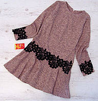 Р.146 Детское платье Ксения-2, фото 1