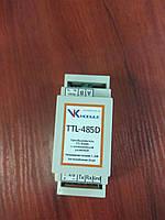 Перехідник TTL RS485