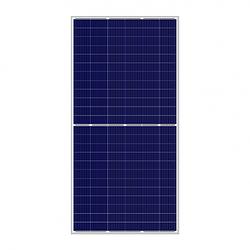 Сонячна батарея DAH Solar HCP72X9-345W