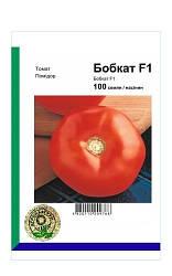 Семена Томат Бобкат F1 100 сем Syngenta (2232)