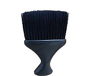 Сметка парикмахерская для сметания волос