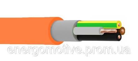 """(N)HXH FE180/E30 3x1.5 - Компания """"Энергомотив"""" -  кабель, провод и электрооборудование в Запорожье"""