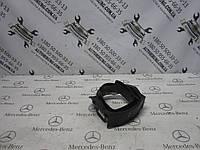 Крышка кожуха рулевой колонки mercedes-benz w251 r-class (A2514600295), фото 1